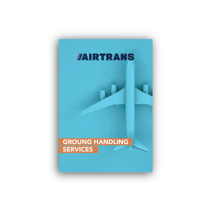 Ground-Handling-Services-image